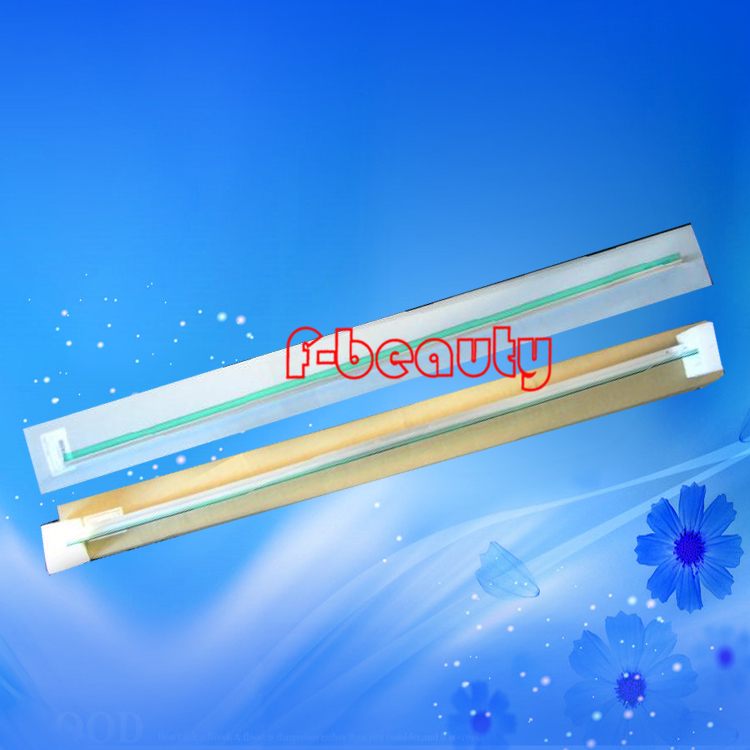 New Original Drum Cleaning Blade Compatible For Xerox DW6030 6030 DW6050 DW6035 DW6055 6050 6035 6030 6055 (033K93831)