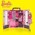 5. шкаф Мечта особняк серии родился переработки куклы подарок на день рождения brinquedos reborn детские силиконовые Куклы baby born toys