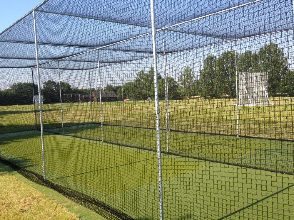 Top Quality Stronger UV Resistance Cricket Pitch Astro Turf