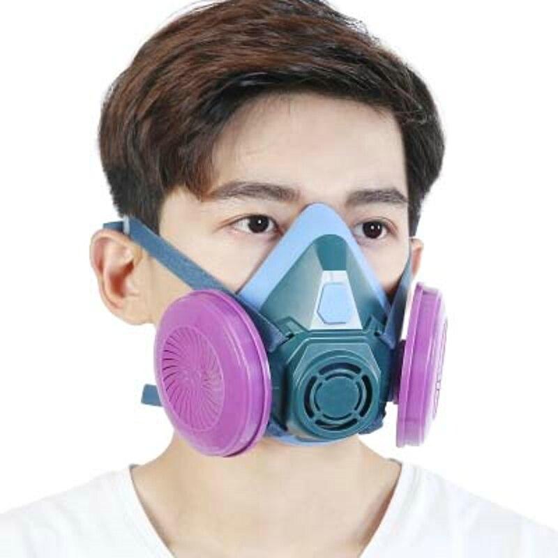 maschera antivirus wikipedia