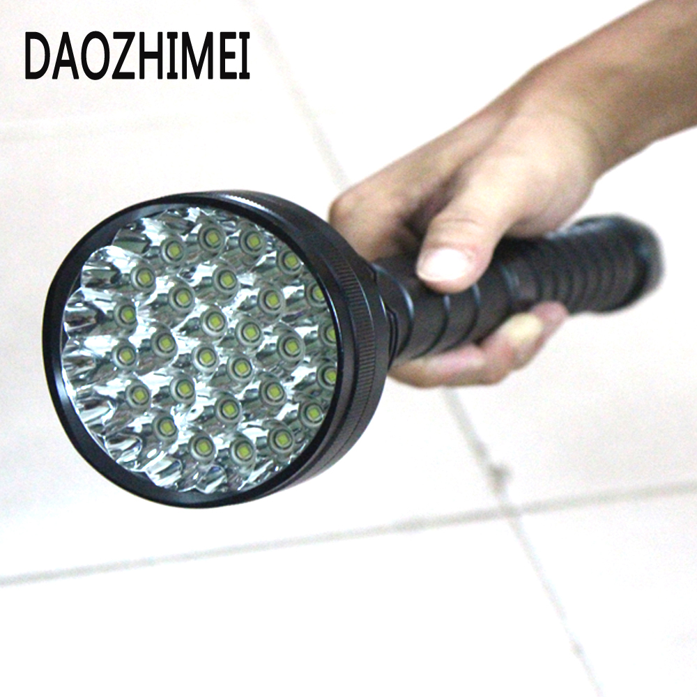 Buy 50000 Lumen Flashlight And Get Free Shipping On Led Driver Circuitconstant Current 300ma 12v View
