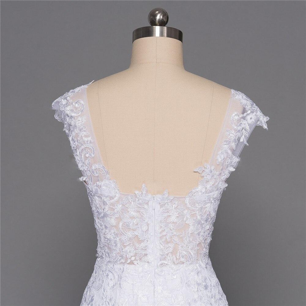Backless-Vestido-De-Noiva-2018-Beach-Wedding-Dresses-Mermaid-Deep-V-neck-Appliques-Lace-Cheap-Boho (3)