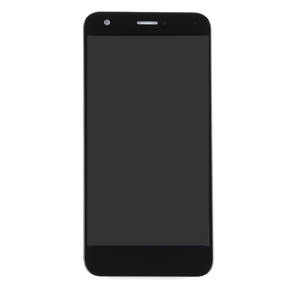 US $22 34 20% OFF|LCD For ZTE Blade A512 Screen Z10 LCD Display Touch  Screen Digitizer Assembly Replacement Parts Display For ZTE z10 LCD-in  Mobile