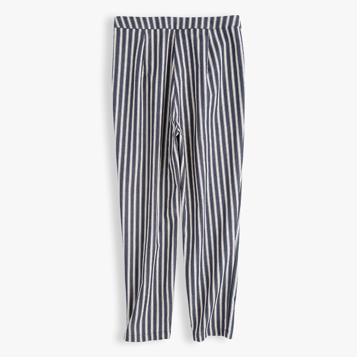 Rayures Femmes cou Gris Promotion V Nouveau De Printemps Mode Pantalon Deux Gilet La À Neuf Féminin 2018 Survêtements Costume Rayé Ensembles Boutique q7RwEfEW1