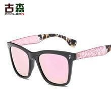Polaroid Sunglasses Women Shield Plastic Sunglass Dazzle Color Black Sunglasses Travel Driving UV400 Proof EyeGlasses