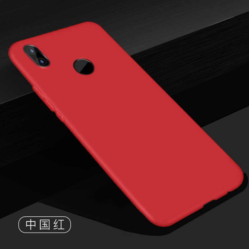 THREE-DIAO чехол для Xiaomi mi 5s Plus 6 5X6X8 SE Red mi 4 PRO 4X 4A 6 Note 3 4 4X 5A Red mi 5 Plus матовый Силиконовый мягкий чехол