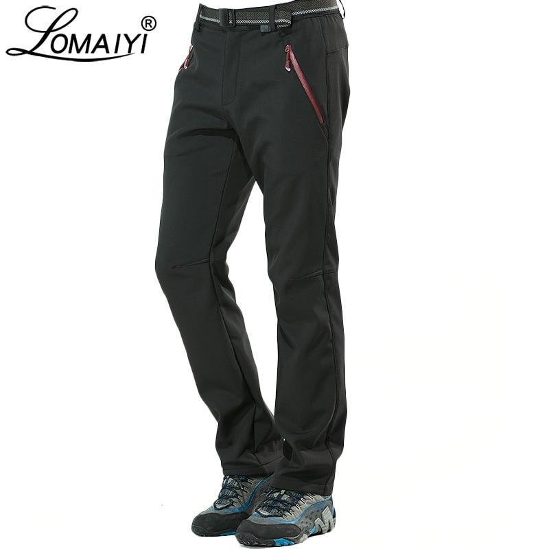 INFLATION Streetwear Pants Men Pantalon Homme 2019 Autumn Winter New Trousers Men Loose Cargo Pants Multiple
