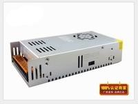 PWM AC / DC power 12 40A 480W Switching Monitor Power Supply Switch Driver LED Power Supply Switch Industrial use AC 100 240V