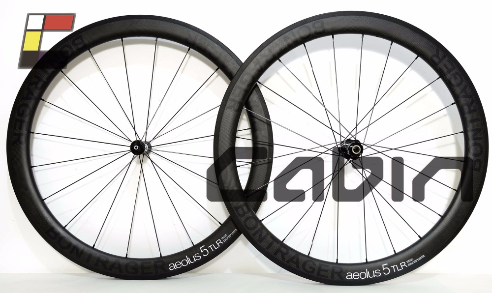 Popular Bontrager Carbon Wheels-Buy Cheap Bontrager Carbon ...