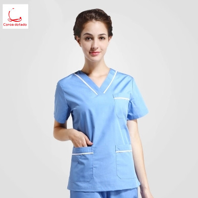Operating Room Wash Clothes Separate Clothes Rinse Clothes Work Clothes