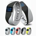 Original M2S Aiwear BT4.0 Smartwatch À Prova D' Água Heart Rate Monitor Remoto Câmera Pedômetro Relógio de Pulso Para Android E IOS Móvel