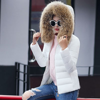 Women-Warm-Winter-Fashion-Hooded-Fur-Collar-Parka-4