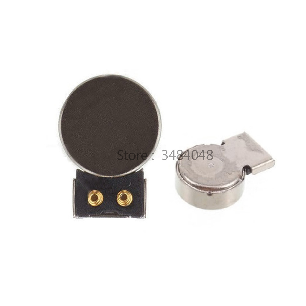 OEM Vibrator Vibration Motor Replacement Replace Part For LG V20 H910 LS997 VS995 H918