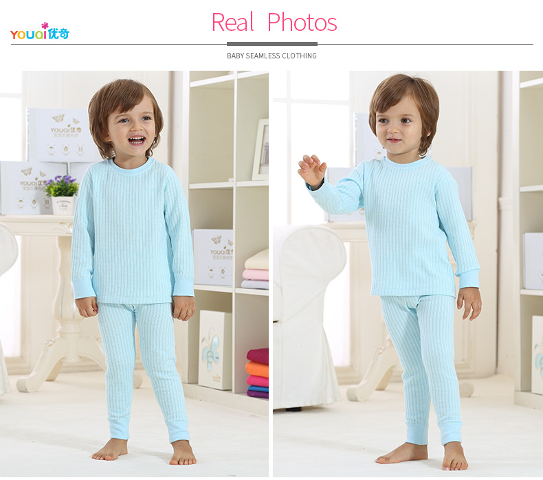 11497d6f4 Youqi bebé Niños ropa Ropa femenina de bebé niño infantil trajes camiseta  Pantalones traje 3 6 9 meses Ropa del bebé del otoño del resorteUSD  13.90 piece