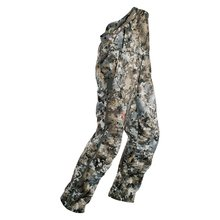 2017 sitka WHITETAIL Fanatic Lite Bib huting pants