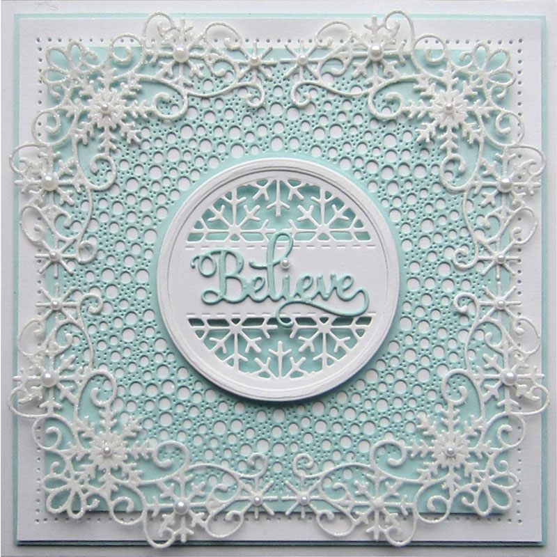 Kaleidoscope Bubbles Background Metal Cutting Dies for DIY Scrapbooking Decorative Crafts Embossing Paper Cards Making New 2018Kaleidoscope Bubbles Background Metal Cutting Dies for DIY Scrapbooking Decorative Crafts Embossing Paper Cards Making New 2018