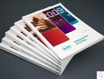 Książka dla dzieci drukowanie kolorowanka tanie drukowanie książki tanie i dobre opinie