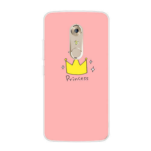 Zte Axon 7 Mini Case Silicon Joy Crown Cartoon Painting Soft Tpu Back Cover For Zte Axon 7 Mini Protect Phone Cases Fitted Cases Aliexpress Lovepik provides 290000+ cartoon crown photos in hd resolution that updates everyday, you can free download for both personal and commerical use. www aliexpress com