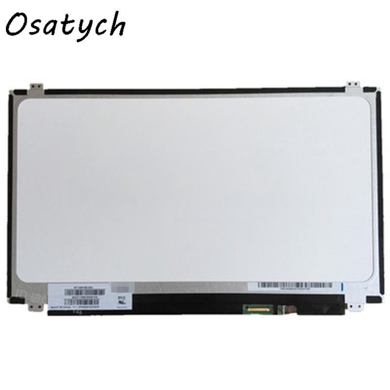 New 15.6inch For B156HAN06.0 LCD Screen Capacitive Dsplay PanelNew 15.6inch For B156HAN06.0 LCD Screen Capacitive Dsplay Panel