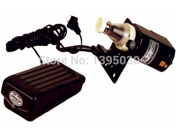 1pc DF-2 Handheld Enameled Wire Paint Stripping Scraper Machine df 2 handheld enameled wire paint stripping scraper machine