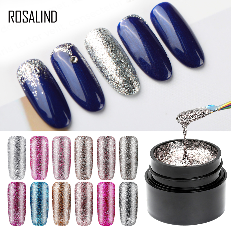 Nail Dryers United Free Shipping Fashion 48w Nail Dryer Universal Led Uv Manicure Induction Machine Nail Equipment High-powered Nail Art Tool Careful Calculation And Strict Budgeting