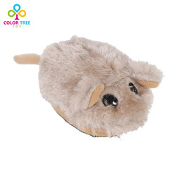 Children remote control plush hamster toy baby funny toy.jpg 250x250