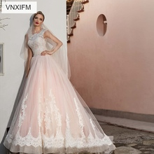 998ed5a444011 Buy size 22 wedding dress and get free shipping on AliExpress.com