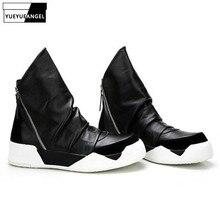 En Lots Des Gros Mens Vente Shoes Galerie Gothic Achetez À 4A5jLc3RqS