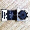 Voltar câmera traseira cabo flex para Lenovo S860 S860E A785E big camera frete grátis
