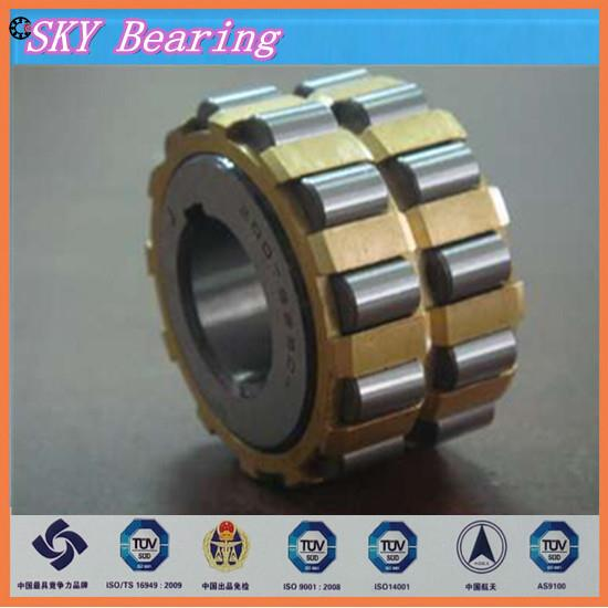 HISX single row cylindrical roller bearing RN328M наземный уличный светильник brilliant chorus 43699 82