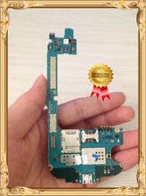International language~Original 16GB Motherboard For Samsung SIII Neo+ version I9300i Dual sim free shipping