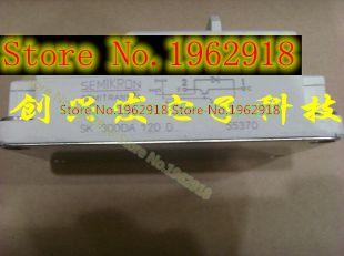 SK300DA120DSK300DA120D