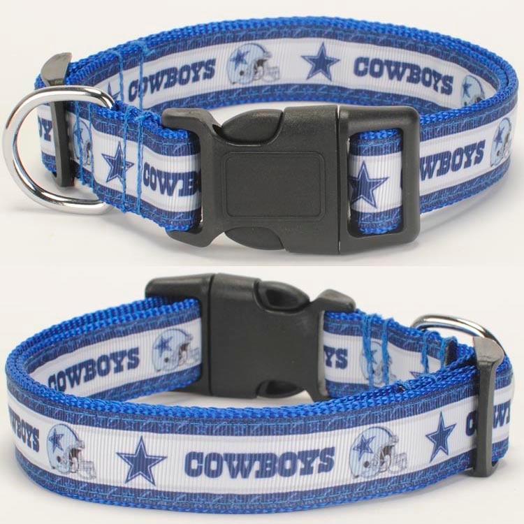 Ensemble De Literie De Dallas Cowboys 5pcs