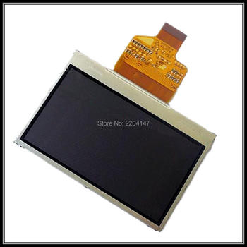 100% NEW LCD Display Screen For Sony PMW-EX1 PMW-EX1R EX1 Video Camera Repair Part