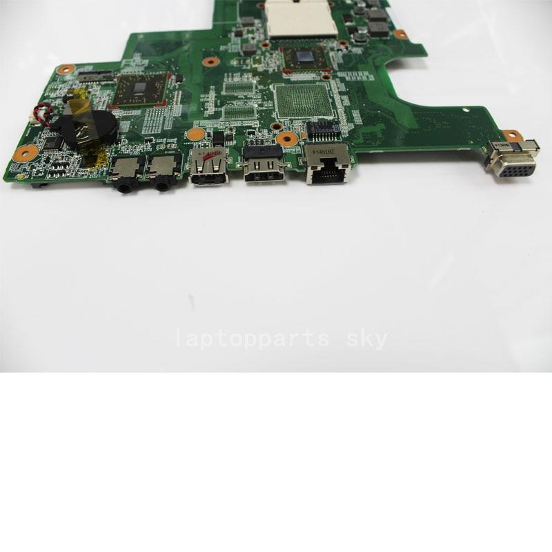 CQ43 AMD 2