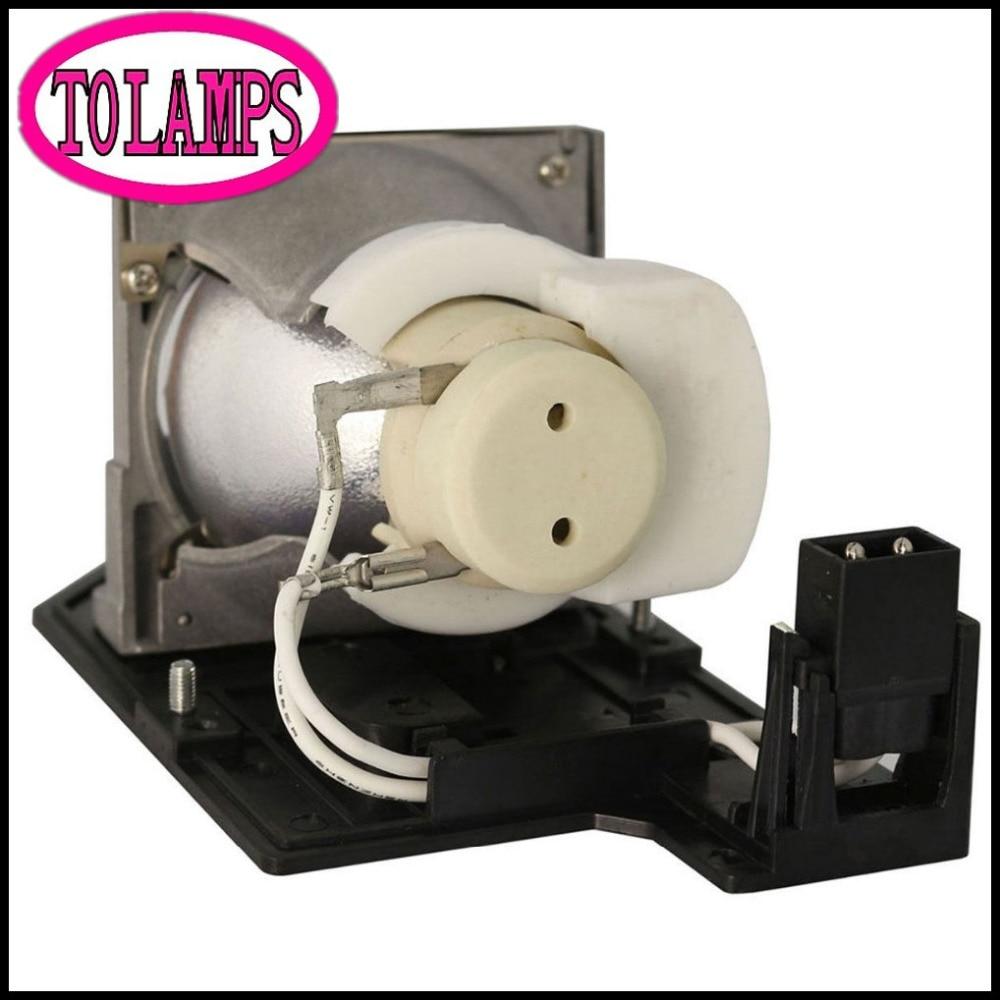SP.8EG01GC01 / BL-FP230D Bare Lamp With Housing For Optoma HD22, HD180, HD2200, BL-FP230D, TH1020, TX612 TX615-3D, EH1020, original projector lamp with housing bl fp230d for hd20 lv hd20x hd2200 opx4010 th1020 tx612 tx615