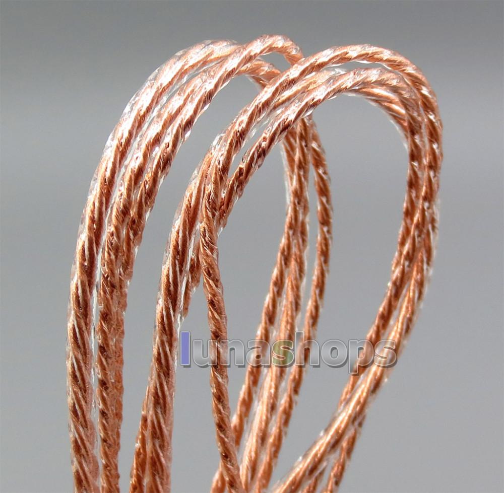 14-pailic-hsx-5