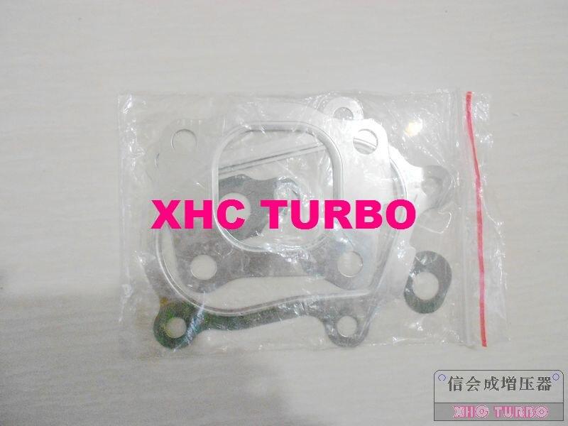 GT25-700716-5-XHC