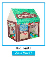toy tent