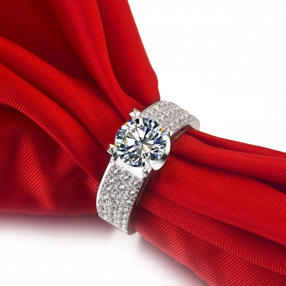 cheap real wedding ring sets cheap real wedding rings Cheap real wedding ring sets Affordable Quality Wedding Rings