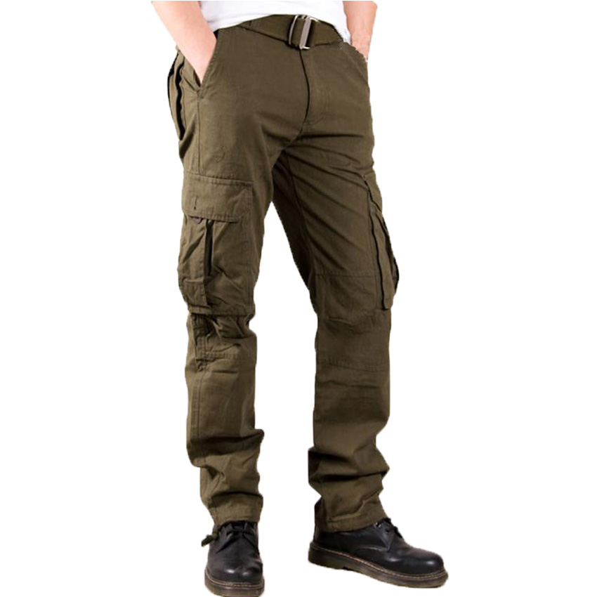 Online Get Cheap Designer Cargo Pants -Aliexpress.com | Alibaba Group