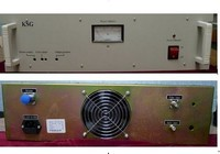 PAL /NTSC 15W TV Transmitter UHF/VHF with professional antenna + 30M feeder cable complete kit