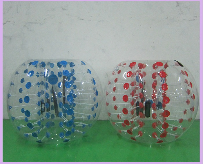 0.8mm PVC 1.2m 1.5m 1.8m Air Bumper Ball Body Zorb Ball Bubble football,Bubble Soccer Zorb Ball For Sale,Zorb ball