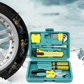 Kits de Ferramentas de Reparo do carro Kit de Ferramentas de Manutenção Do Veículo para Uso Doméstico Conjunto Barato com Kit De Ferramentas Necessárias para a Unidade de Longa Distância