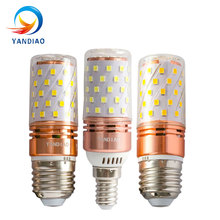 LED E14 LED lamp E27 LED Bulb 220V  230V 240V 16W 12W 8W 6W LED Bulb Lamps For Projector Light Table Lamp original projector lamps projector bulb tlp lw3a fit for tdp t90a tdp t90au