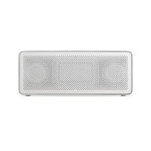 D'origine Xiaomi Boîte Carrée Haut-Parleur 2 Sans Fil Stéréo Portable Mini HiFi Bluetooth 4.0 En Plein Air Subwoofer Haut-parleurs pour téléphones