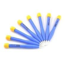 Non Регулировка Ручка с датчиком регулировки ручки точность