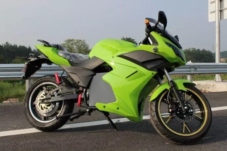 DPX17 17 3000 72V20AH Environmental protection font b electric b font font b motorcycle b font