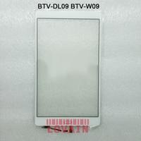 LOVAIN 10Pcs Black White For Huawei MediaPad M3 Lite 8 BTV DL09 BTV W09 8 4