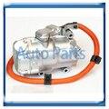 Es18c compressor para toyota prius 042000-0196 042000-0193 042000-0197